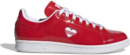 Damskie buty AIR MAX AXIS AA2168 202 NIKE Ceny i opinie