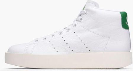 Adidas Originals NMD_R2 Tenisówki Szary 40 Ceny i opinie