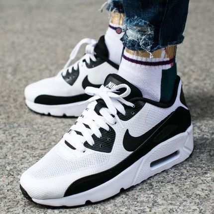 detailed pictures eaf3b 16828 Buty NIKE AIR MAX 90 2,0 (GS) 869950-101 rozm.