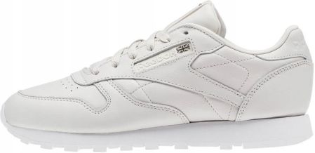 Buty Reebok CLASSIC LEATHER PATENT CN0771 r. 40,5 Ceny i