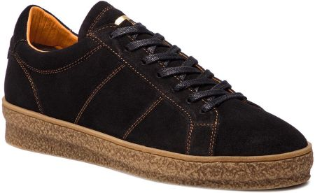 Buty Reebok Cl Leather Sg BS7892 BlackChalk Gum