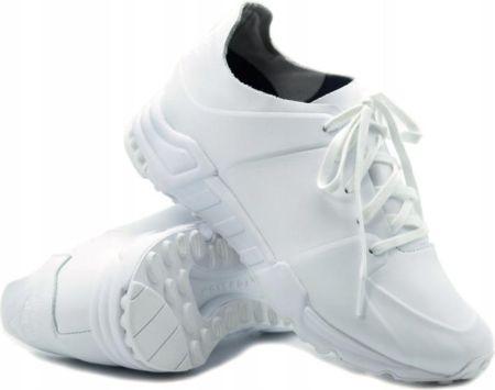 new concept 93454 74e78 Nike W Air Max 97 Lea AQ8760-100 - Ceny i opinie - Ceneo.pl
