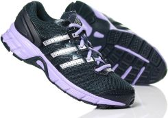 size 40 0ceff a92b7 Buty damskie Adidas Roadmace D67122 r. 36 23 Allegro