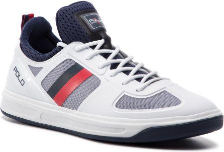 Buty m?skie Adidas D Rose 773 IV D69591 Ceny i opinie