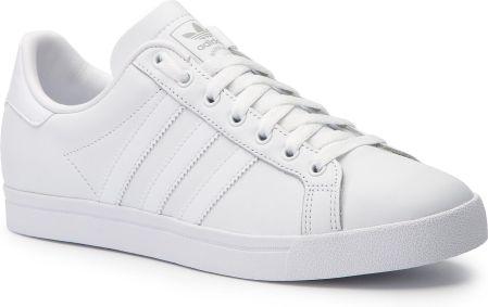 Buty adidas Gazelle F34053 GreoneFtwwhtGoldmt Ceny i