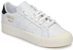 Buty adidas Everyn W CG6076 FtwwhtFtwwhtCgreen