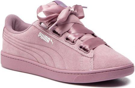 Nike W Air Max 270 AH6789 010 Ceny i opinie Ceneo.pl