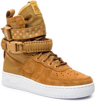 Sneakersy PUMA Chelsea Sneaker Boot Wn's 366266 01