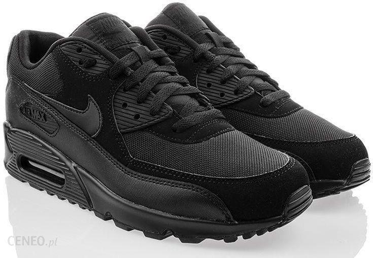 Nike Air Max 90 Ltr ~42,5~ Męskie Buty Ceny i opinie