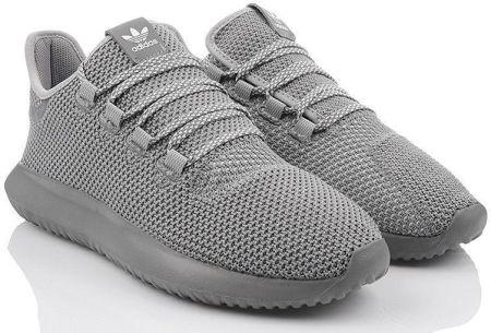 Buty adidas Tubular Shadow Ck CQ0931 r 44 23