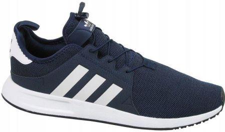 2d0cefc398bcc Sklep allegro.pl - Buty sportowe damskie Adidas Rozmiar 42,5 - Ceneo.pl