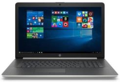 Hp 17-By0009Nw N5000/4Gb/256Gb/Win10 (5Qy21Ea)