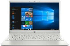 Hp Pavilion 13-An0009Nw I5/8Gb/256Gb/Win10 (6Aw17Ea)