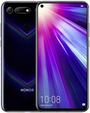 Honor View 20 6/128GB Czarny