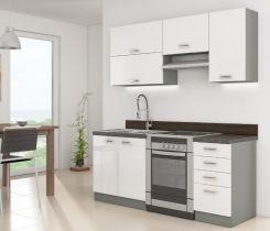 Ikea Metod Kuchnia S29182194 Opinie I Atrakcyjne Ceny Na Ceneo Pl