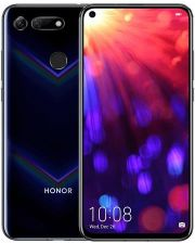 Honor View 20 8/256GB Czarny
