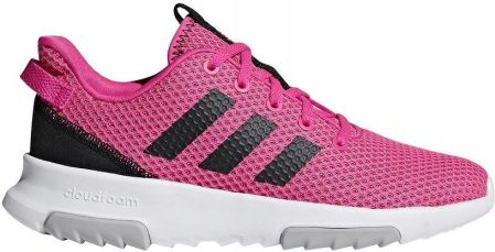 Buty adidas - Zx Flux C BY9854 Eneaqu Eneaqu Ftwwht - Ceny i opinie ... c7e7525b7de04