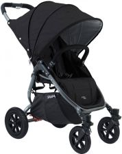Valco Baby Snap 4 Sport Tailor Made Night Spacerowy