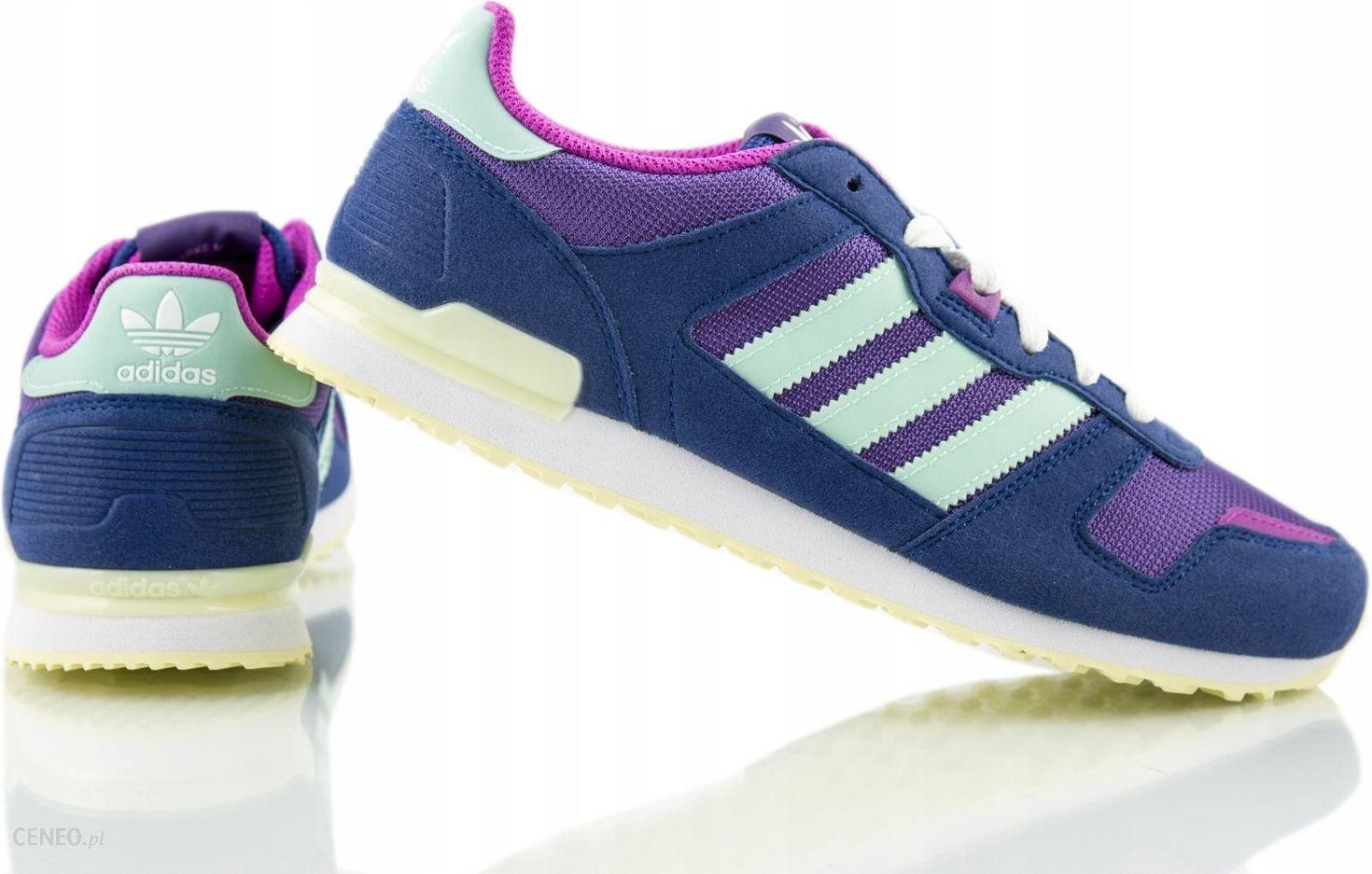 Buty Adidas damskie sportowe do biegania 38 Ceny i opinie Ceneo.pl