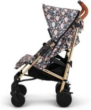Elodie Details Stockholm Stroller 3.0 Midnight Bells Spacerowy