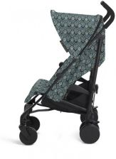 Elodie Details Stockholm Stroller 3.0 Everest Feathers Spacerowy