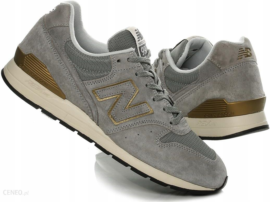 Buty, sneakersy damskie New Balance WL574EXC Ceny i opinie Ceneo.pl