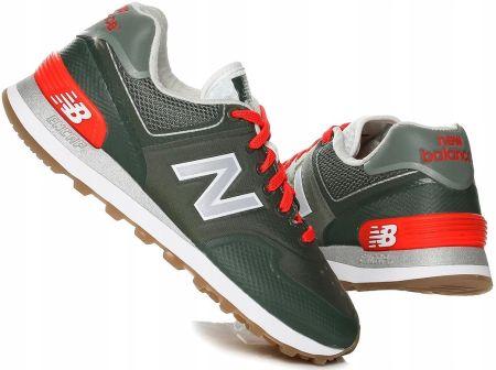 8960960701f Sneakersy adidas Super Wedge W AW3968 (AD698-a) - Ceny i opinie ...