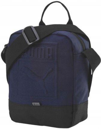 8a33806d00981 JUST STAR Klasyczny elegancki plecak Czarny - Ceny i opinie - Ceneo.pl