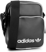 40ce703e7c0bd Torebka /Listonoszka sportowa Adidas Mini BQ1513 Allegro
