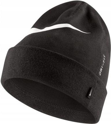 0545fbf36 Nike FC Barcelona Dry Beanie Czapka zimowa 620 - Ceny i opinie ...