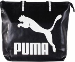 967bdf85abf7c Torba PUMA Archive Large Shopper  073783 01