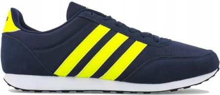 ab47709ae2d2d Buty Męskie adidas Neo Adidas V Racer BC0110 R 42 Allegro