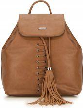 4d2d328b9ba51 Plecak Wittchen - ceny i opinie - najlepsze oferty na Ceneo.pl