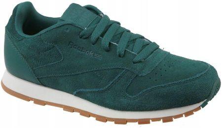 a03da166 Versace Jeans LINEA FONDO STELLA DIS. 1 E0VRBSA170027899 r.40 - Ceny ...