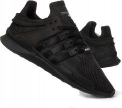 super popular f2da4 ce732 Buty męskie Adidas Eqt Support Adv BA8324