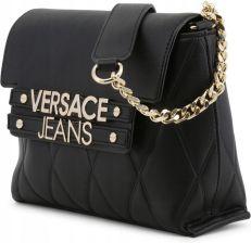 0ae8e52f00bc8 Torebka listonoszka Versace Jeans E1VSBBL1 70712
