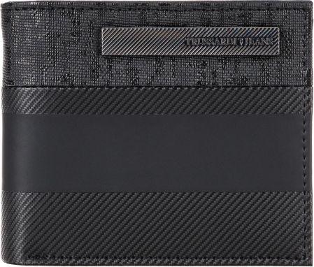 6fa7e7c15280b Podobne produkty do Duży Portfel Damski WITTCHEN - Verona Wallet 25-1-393-1  Black