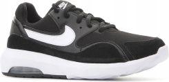 Buty Nike Air Max Nostalgic 916789 001 r.EU 38,5 Ceny i opinie Ceneo.pl