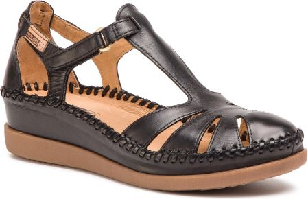 9dde361e5a8d Podobne produkty do Sandały CLARKS - Wynnmere Avah 261325404 Black Nubuck