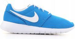 bd13cbbab94227 Buty Nike Roshe One (GS) 599728 422 r.EU 39 - Ceny i opinie - Ceneo.pl