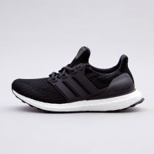 size 40 15d84 d9528 ADIDAS W ULTRA BOOST 4.0 BB6149-US5.5  EU36 23