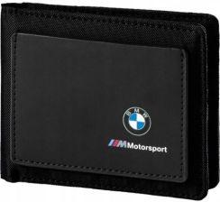 98dbfd37757f1 PORTFEL PUMA BMW MOTORSPORT 053522-01