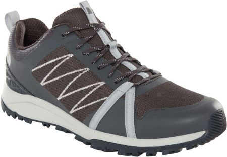 the best attitude f60dc e3b5c Buty męskie THE NORTH FACE Litewave Fastpack II T93REFC41