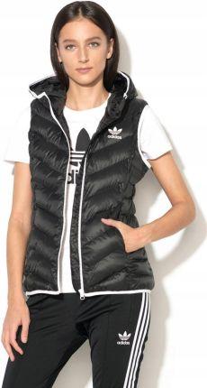 3017a4701e7c8e Kamizelka Damska Adidas Originals r.36 bezrękawnik Allegro