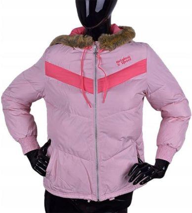 Kurtka Adidas Terrex damska zimowa puchowa 38M Ceny i