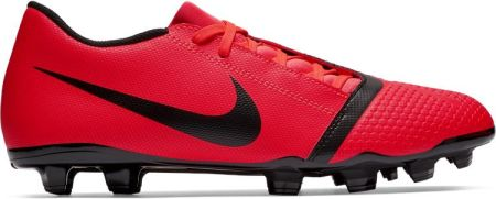 Nike Phantom Venom Club Fg Ao0577 600 Game Over Pack