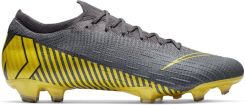 Nike Mercurial Vapor 12 Elite Fg Ah7380-070 Game Over Pack