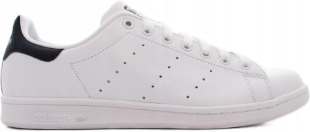 online store 6fda2 63014 adidas STAN SMITH M20325 Allegro