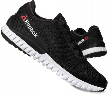 Buty sportowe damskie Adidas ZX Flux Ceneo.pl
