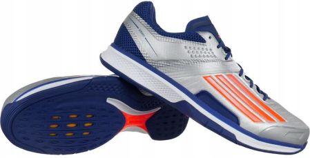 Buty M?skie Adidas DRAGON G50922 Niebieskie r. 47 Ceny i opinie Ceneo.pl